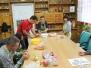 Pracownia Artystyczna – trening kulinarny
