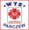 WTZ Parczew